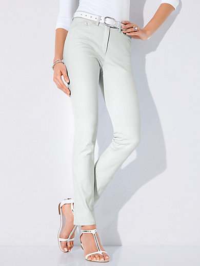 "Raphaela by Brax - ""ProForm S Super Slim""-Jeans"