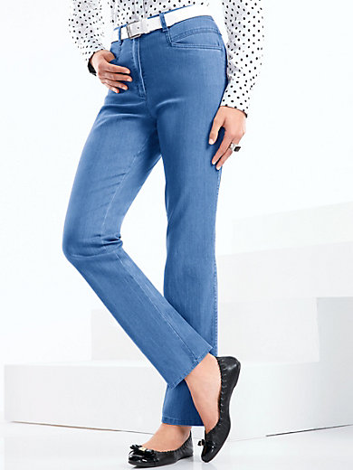 Raphaela by Brax - 'ProForm-Slim' jeans