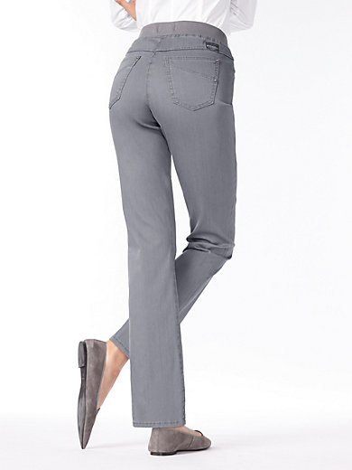 Raphaela by Brax - 'ProForm Slim'-jeans, model Pamina
