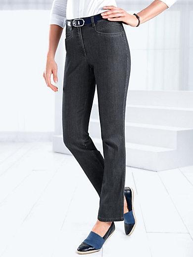 Raphaela by Brax - 'ComfortPlus' jeans, model Cordula