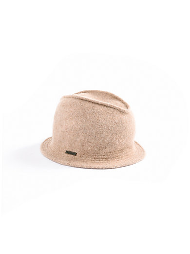 Seeberger - HAT 100% REN NY ULD