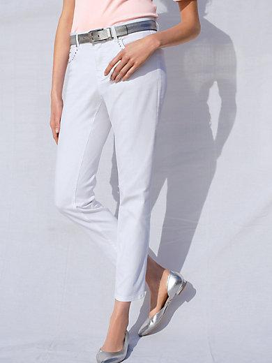 Uta Raasch - 7/8 Jeans