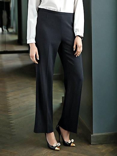 Uta Raasch - Bukser af 100% ren ny uld