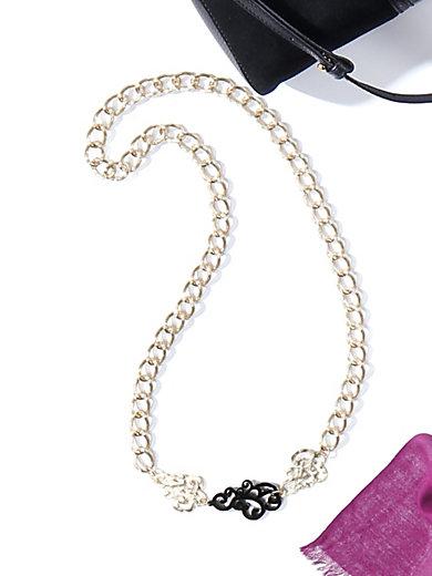 Uta Raasch - Elegant kæde