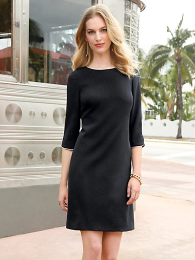 Uta Raasch - Kjole 10% ren ny uld