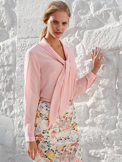 Uta Raasch - Skjorte 100% silke