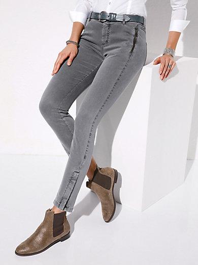 Vanilia - 1/1 Jeans